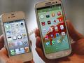 В США начали продавать iPhone 4 по 99 центов