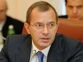 Клюев: ПР потратит на избирательную кампанию меньше всех