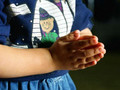 Австралия: священники-педофилы растлили 600 детей