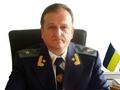 В Винницкой области в результате столкновения с КамАЗом погиб зампрокурора области