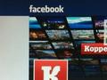 Влиятельная деловая газета обвалила акции Facebook - эксперт