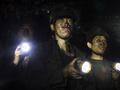 В Китае в аварии на шахте погибли не менее 20 человек