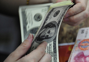 Курс валют пумб