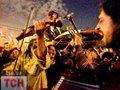 В Киеве завершился Гогольfest-2012