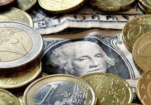 Лучший курс доллара на сегодня