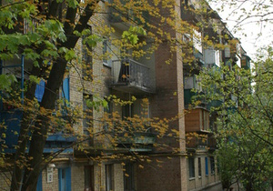 квартира черкассы, купить квартиру, черкассы, аренда квартиры черкассы