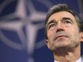 Расмуссен пробудет на посту генсека НАТО еще год