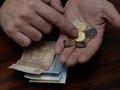 Налоговая отчиталась о рекордном перевыполнении бюджета в более 200 млрд грн