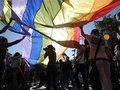 Human Rights Watch призвал отклонить