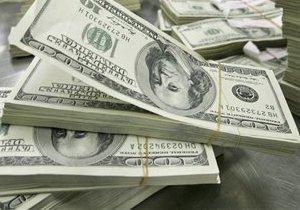 Наличный курс доллара на сегодня