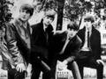 Сегодня исполняется 50 лет первому хиту The Beatles