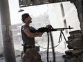 Сирийские повстанцы взяли в плен двоюродного брата Башара Асада - ТВ