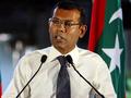 На Мальдивах за неявку на суд арестовали экс-президента
