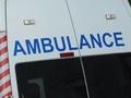 Отравления в Одесской и Харьковской областях: госпитализированы 39 человек