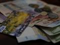 МВФ оптимистически пересмотрел показатель инфляции в Украине