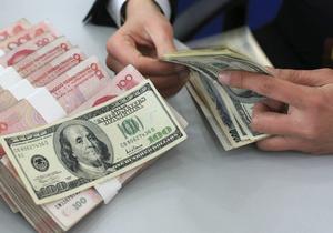 Курс евро в киеве