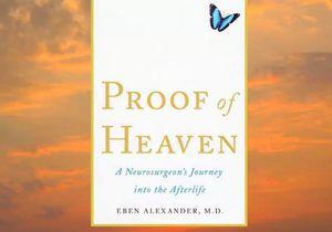 Нейрохирург написал книгу о загробной жизни