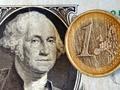 Система валютных отношений валютный курс