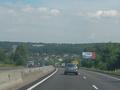 Водителей предупреждают: на трассах Киев - Ковель и Киев - Харьков идет ремонт