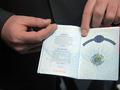 Москаль заявил, что ВР фактически узаконила двойное гражданство