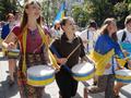 Депутаты от БЮТ просят КС отменить языковой законопроект