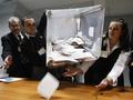 Forbes.ua: Каких фальсификаций ждать на выборах