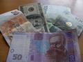 Нацбанк возьмет под контроль выпуск и использование электронных денег - закон