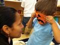 В одной из школ Сиэтла ученикам запретили наряжаться в костюмы на Хэллоуин
