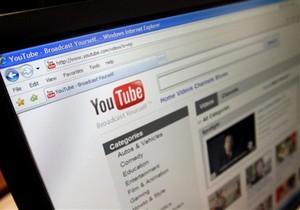 YouTube запускає новий сервіс для некомерційних організацій