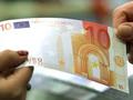 В Германии резко увеличился объем налоговых поступлений в казну