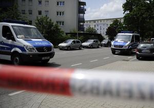 Супругам Аншлаг, обвиняемым Германией в шпионаже в пользу России, удалось передать сотни секретных материалов о деятельности НАТО