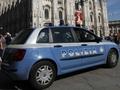 Итальянца оштрафовали за езду с манекеном