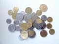 НБУ может выпустить монеты номиналом 15 и 20 копеек - СМИ