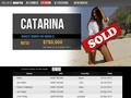 Бразильянка продала девственность за $780 тысяч, чтобы решить жилищную проблему своего штата
