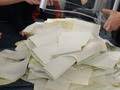 В Кировоградской области остановлен подсчет голосов с целью фальсификаций - оппозиция