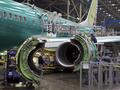 Ростехнологии покупают 35 самолетов Boeing 737 MAX