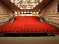 Ъ: С кинотеатров хотя собирать роялти за музыку из фильмов