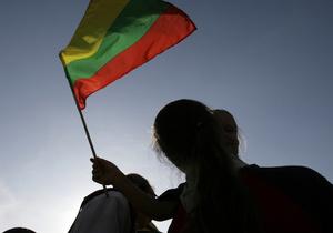 В Литве начали публикацию данных о бывших агентах КГБ в стране