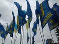 В Хмельницкой области в округе №189 победил представитель Свободы