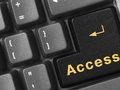 Фронт змін заявляет о хакерской атаке на свой сайт