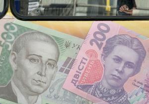 Національний банк курс валют