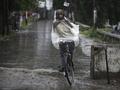 В Индии жертвами ливней стали более 30 человек