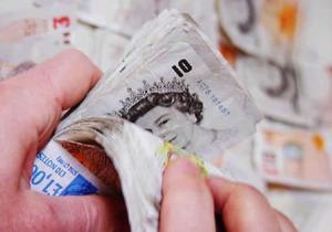 Курс валют на сегодняшний день
