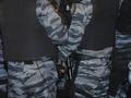 В Днепропетровске мужчина пытался продать 1,8 кг ртути