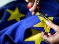 Премьер Польши надеется, что Украина и ЕС подпишут Соглашение об ассоциации через год
