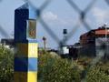 Пограничники обнаружили у мужчины спрятанные от контроля 7 млн российских рублей