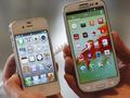 Для iPhone написали уже больше миллиона приложений