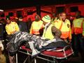 В Йоханнесбурге на автобусной остановке в перестрелке убили трех человек