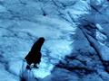 40 градусов: LOBODA сняла клип среди вулканов и ледников