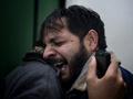 В Пакистане около шиитской мечети подорвался террорист-смертник: 16 человек погибли